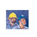 Industrial Head Helmet