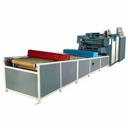 Pcb Uv Curing Machine Printed Circuit Board Uv Curing