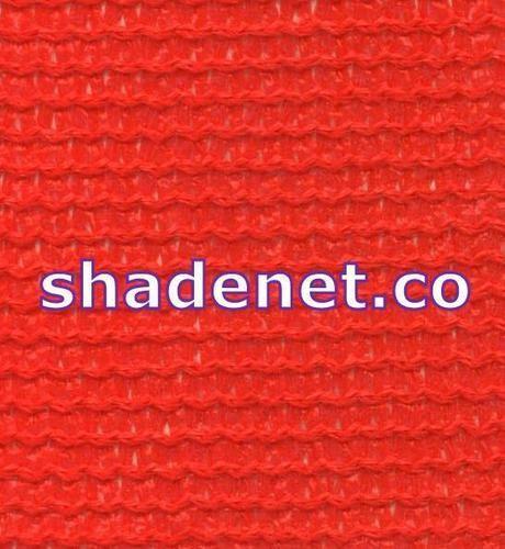 Satva Agri Shade Net