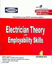 Semester+Solved+Paper+Electrician+Theory+And+Employ+Ability