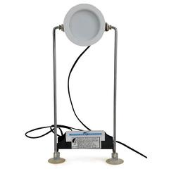 led table lamp 3w