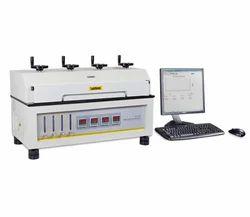 Water Vapor Permeability Analyzer