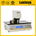 ISO 534, ISO 3034 Thickness Measuring Instrument