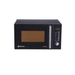 20 Liter Microwave Ovens
