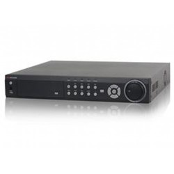 Hikvision DVR 16 Channel at RS.52170