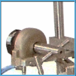 Automatic-Rotary-Indexing-Folding-Carton-Packing-Machine