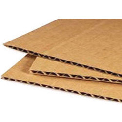 Corrugated Sheet In Hyderabad Telangana Suppliers