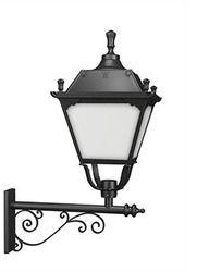 Vincent Bracket Light