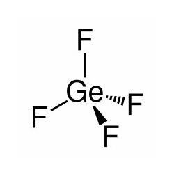 Germanium Tetrafluoride
