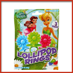 Printed-Flexible-Packaging-Material-for-Lollipop-Pouches