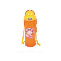 3330 Series Water Bottle