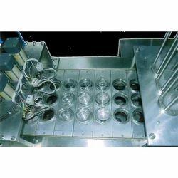 Cup Water Sealing Machine