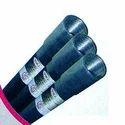 Hot Dip Galvanized Rigid Steel Conduit Pipes