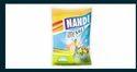 Nandi Salt