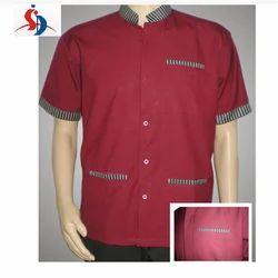 Bellboy Uniform