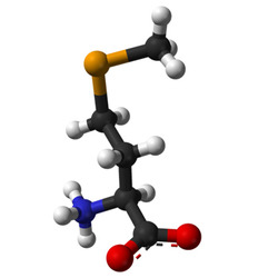 L-Seleno Methionine