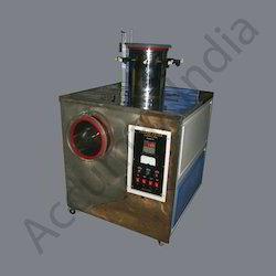 Lypholizer (Freeze Dryer)