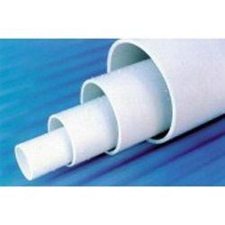 http://3.imimg.com/data3/DQ/CY/MY-4680179/astm-pipe-250x250.jpg