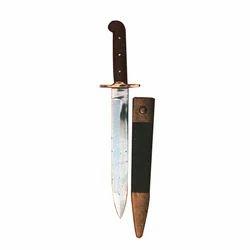 US Knife
