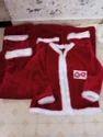 Santa Dress with Customize