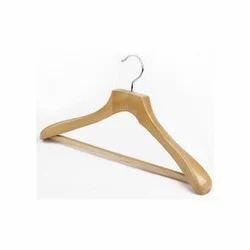 Suit Wooden Hangers