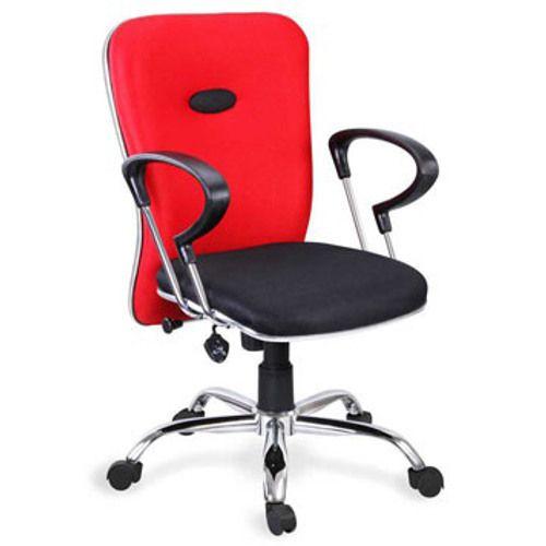 Workstation Chairs   Modern Workstation Chair Manufacturer From New Delhi