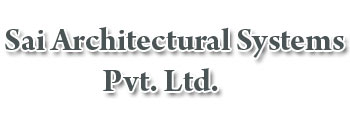 Sai Architectural Systems Pvt. Ltd.