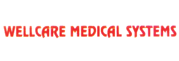 Wellcare Medical Systems