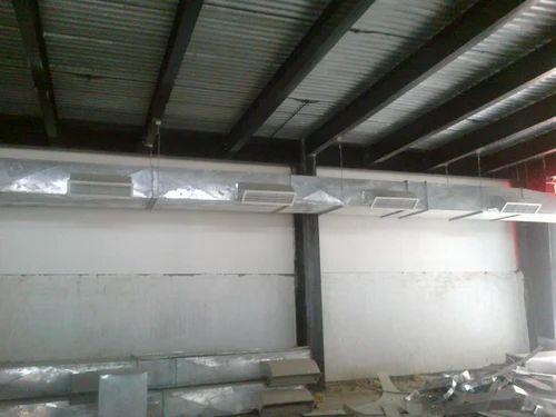 Aarkays Air Equipment Pvt Ltd