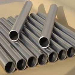 Stainless Steel Seamless Pipe 304L