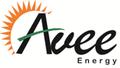Avee Energy