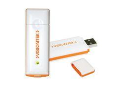Visiontek 3G Wireless Modems