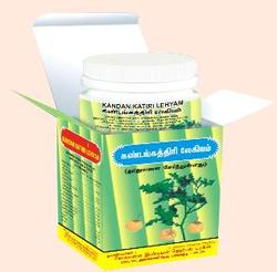 Solaimalai Indian Herbal Drugs