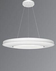 Freesia Luminaries