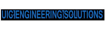 UIC Engineering Solutions