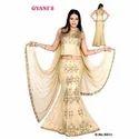 Trendy Ladies Ghagra Choli