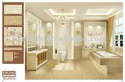 Elegant Kerala Style Bathroom Images  Bathroom Furniture Ideas