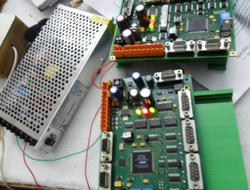 circuit board service centre