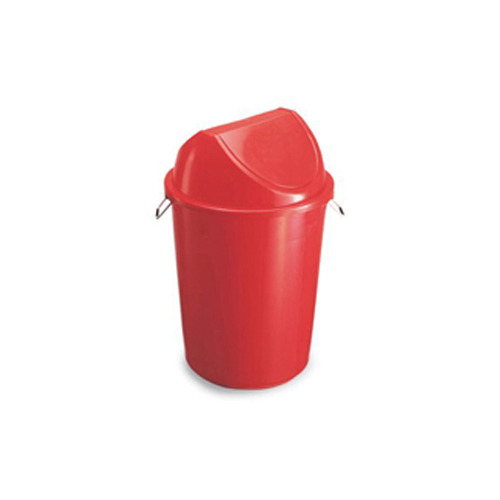 Waste Segregation Trash Bin