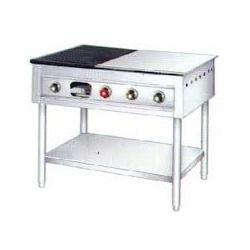 Electric Puffer Chapati