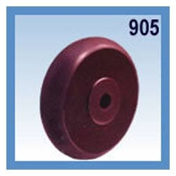 UHMWPE Wheels