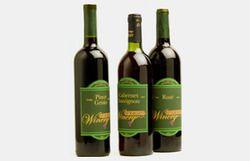 Label Stocks For Liquor Industries