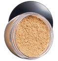Ideal Shade Loose Powder