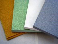 Acoustical Ceilings Acoustical Ceiling Tiles