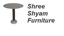 Stainless Steel Banquet Table