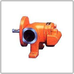 Tushaco Internal Lobe Pump(RT)