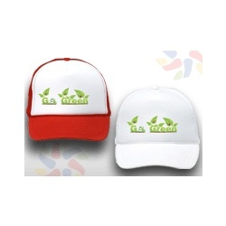 promotional caps with company logo corporate cap printing