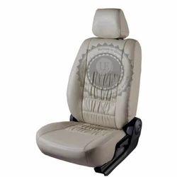 Car Seat Covers Wholesale In Delhi