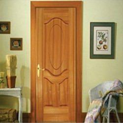 Wooden Moulded Panel Doors & Wooden Moulded Panel Doors - Wooden Moulded Panel Doors ... pezcame.com