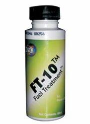 Ft - 10 Fuel Treatment